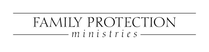 Family Protection-Logo-11 copy.jpg